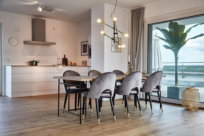 Cubiqz Home Staging Bavaria