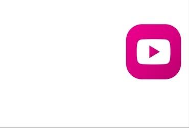 CUBIQZ info video