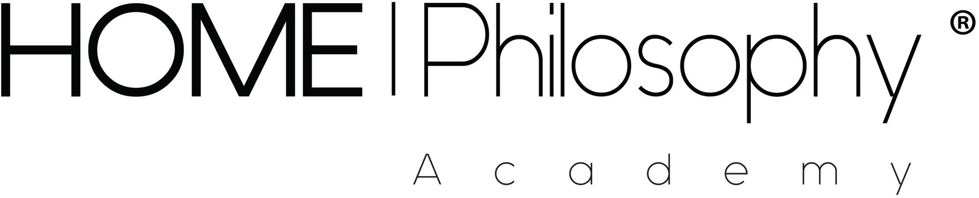 CUBIQZ | HOME PHILOSOPHY ACADEMY