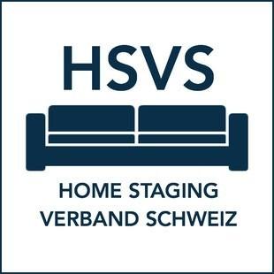 CUBIQZ - HSVS