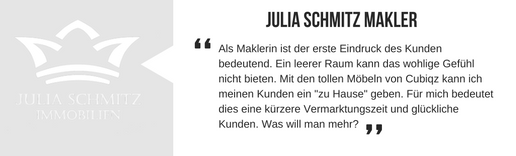 Referenz Julia Schmitz Immobilien